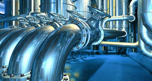 Aguas de proceso